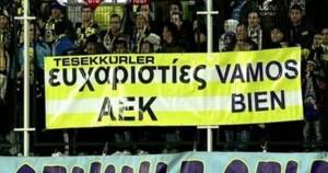 Γήπεδο Τουρκίας