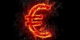 Εuro-Fire