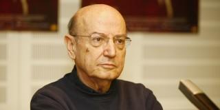 Θεοδωρος Αγγελόπουλος