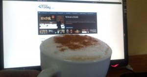 CafeCozi