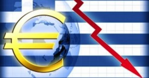 Eυρωπαική Κρίση