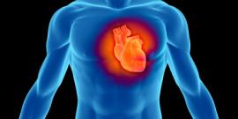 Τεχνητή καρδιά