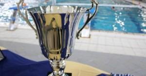 Κύπελλο Πόλο
