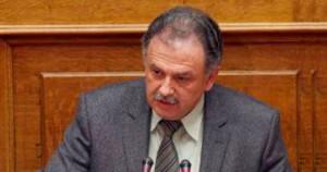 Σπύρος Μοσχόπουλος