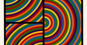 Xρώματα και Ψυχολογία