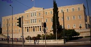 Boυλή των Ελλήνων
