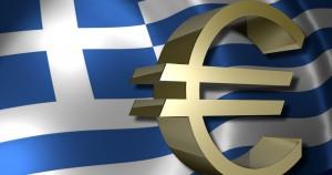 Ελληνική κρίση