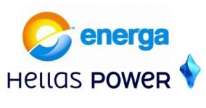 Hellas Power&Energa