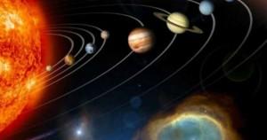 Σελήνη-Δίας-Αφροδίτη