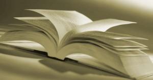 Βραβεία Λογοτεχνικής Μετάφρασης