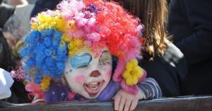 Καρναβάλι&παιδιά