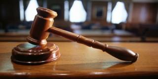 Αποχή Δικηγόροι