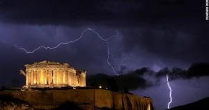 Ελλάδα 2012
