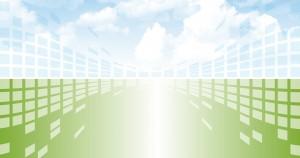 «Ανάγκη και ελπίδα αυτής της εποχής η πράσινη ανάπτυξη»