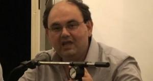Δημήτρης Καζάκης