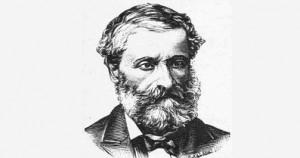 Ανδρέας Λασκαράτος.