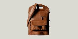 leather-bag