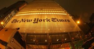 Νew York Times