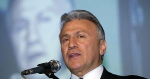 Π. Ψωμιάδης
