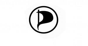 Κόμμα Πειρατών