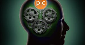 Format εγκεφάλου