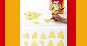 «Nacho Chips»