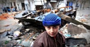 Συνεχίζεται η αιματοχυσία στη Συρία