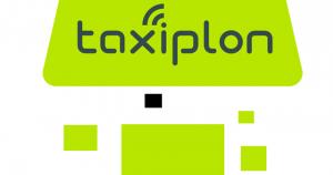 ταξί στο smartphone σας