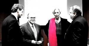 Θρίλερ στο Eurogroup
