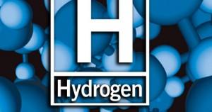 Ενέργεια με Υδρογόνο