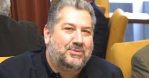 Πυθαγόρας Βαρδίκος, Βουλευτής Σάμου