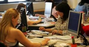 Πρόγραμμα κατάρτισης ανέργων διάρκειας 100 ωρών, σε Βασικές Δεξιότητες Πληροφορικής και Επικοινωνιών (ΤΠΕ)