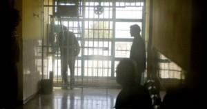 Η πρώτη γυναίκα διευθύντρια φυλακών