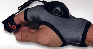 Ποντίκι-γάντι
