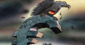Eλλάδα-Γερμανία