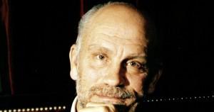 Τζον Μάλκοβιτς