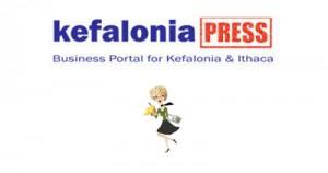 Kefaloniapress.gr