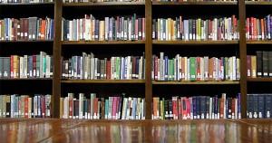 Δανειστική Βιβλιοθήκη απέκτησε η Σκάλα