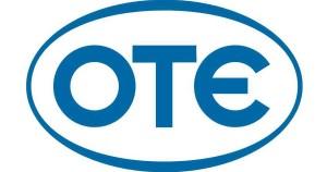 Οργανισμός Τηλεπικοινωνιών Ελλάδος (ΟΤΕ A.E.)
