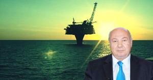 Aλ. Παρίσης : «Δεν διαπραγματευόμαστε την οικονομία μας & το μέλλον του νησιού μας!»