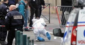 Νεκρός είναι ο ύποπτος για τις δολοφονίες στην Τουλούζη