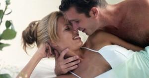 Ημέρα για sex