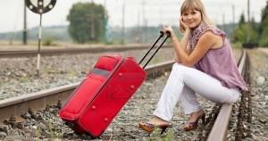 Καλοί τρόποι στα ταξίδια σας