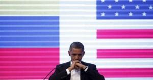 O Αμερικανός πρόεδρος βρίσκεται στην Καρθαγένα της Κολομβίας για τη διήμερη Σύνοδο χωρών της αμερικανικής ηπείρου