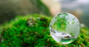 Η Ημέρα της Γης