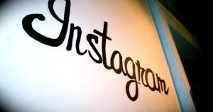 Έκθεση με φωτογραφίες από το Instagram στις 20 Απριλίου στο Γκάζι