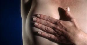 Kαρκίνος του Μαστού