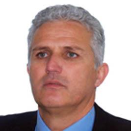 Σωτήριος Σάρλος του Διονυσίου