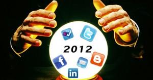 Προεκλογική εισβολή στα ιντερνετικά κοινωνικά δίκτυα