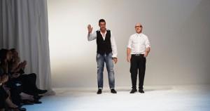 Οι Dolce & Gabbana
